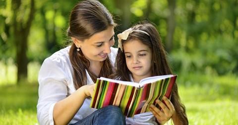 Những tiểu thuyết phiêu lưu kinh điển mà bố mẹ nên biết