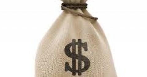 7 bí quyết làm căng phồng túi tiền của bạn