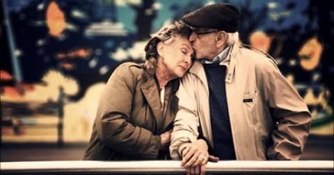 20 sự thật thú vị về tình yêu