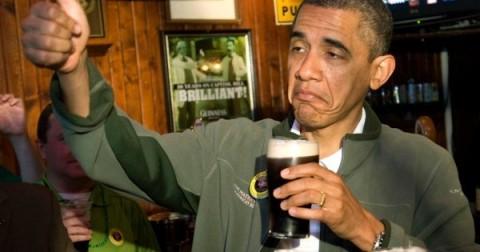 9 Sự kiện ít được biết đến của Tổng Thống Mỹ Barack Obama