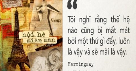 Ngày đọc sách Việt Nam, hãy nghiền ngẫm 16 trích dẫn từ những quyển sách đầy cảm hứng