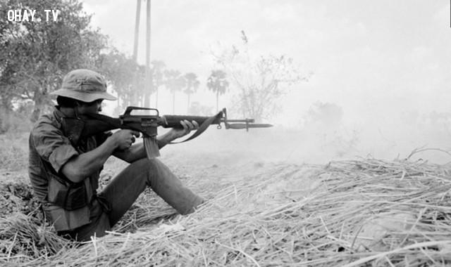 Bức ảnh thứ 1,chiến tranh việt nam,ảnh hiếm