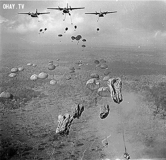 Bức ảnh thứ 4,chiến tranh việt nam,ảnh hiếm