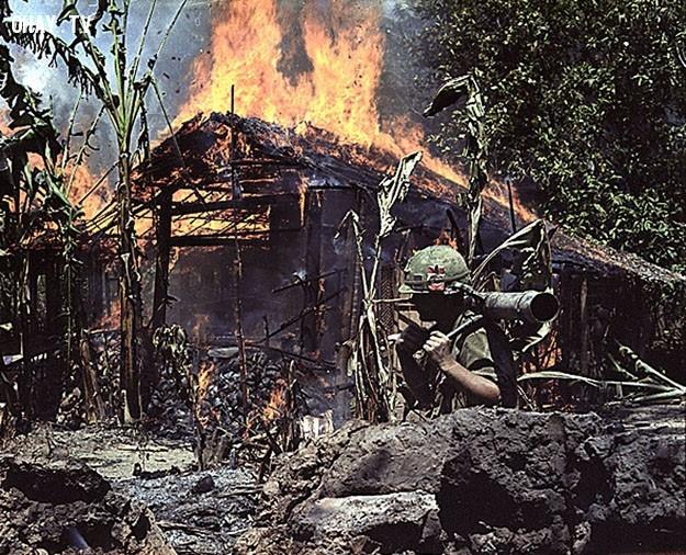 Bức ảnh 38,chiến tranh việt nam,ảnh hiếm