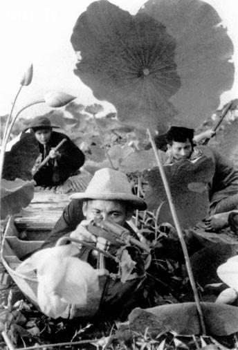 Bức ảnh 40,chiến tranh việt nam,ảnh hiếm