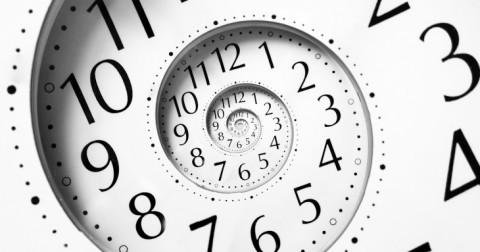 Cách quản lý thời gian hiệu quả trong học tập và làm việc bạn cần biết