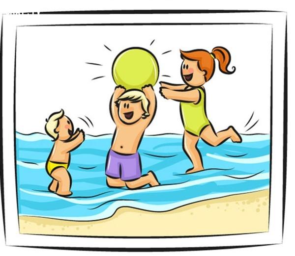 2. Đi du lịch bây giờ không chỉ là vui đùa, thư giãn cùng bạn bè nữa mà chủ yếu là tự sướng, đăng facebook,sự thay đổi của cuộc sống,công nghệ và cuộc sống