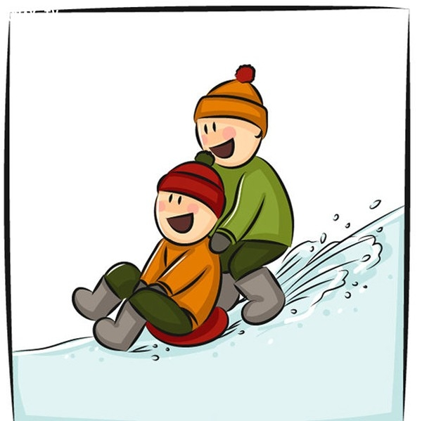 4. Không cần phải mơ được đi trượt tuyết nữa, bây giờ chỉ cần một cú click là bạn có tất cả mọi thứ trên tay,sự thay đổi của cuộc sống,công nghệ và cuộc sống