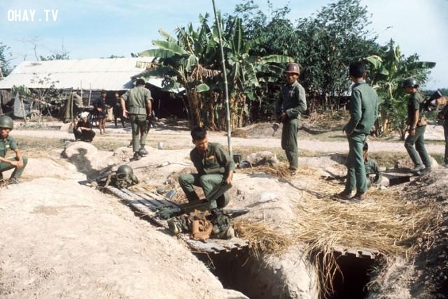Bức ảnh 66,chiến tranh việt nam,ảnh quý hiếm,ảnh chiến tranh việt nam
