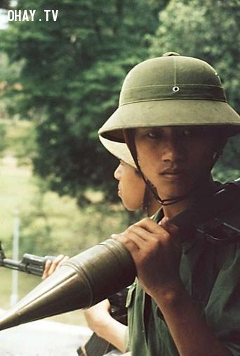 Bức ảnh 70,chiến tranh việt nam,ảnh quý hiếm,ảnh chiến tranh việt nam