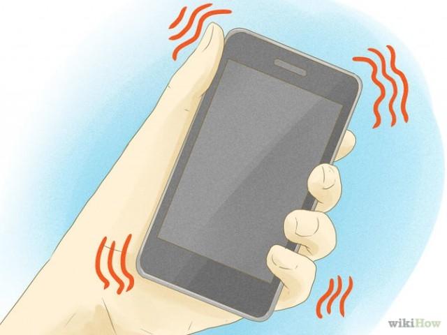 3. Khi điện thoại reo, bạn có thường đoán được ngay ai là người gọi không?,Giác quan thứ 6,Trách nhiệm