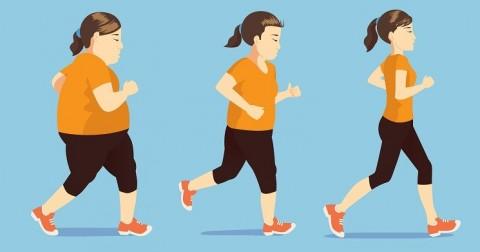 6 sai lầm khi ăn kiêng khiến bạn hoàn toàn thất bại trong việc giảm cân!