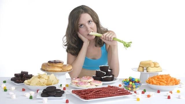 ,ăn kiêng,phương pháp giảm cân,giảm cân nhanh nhất,chế độ ăn giảm cân,ăn kiêng giảm cân