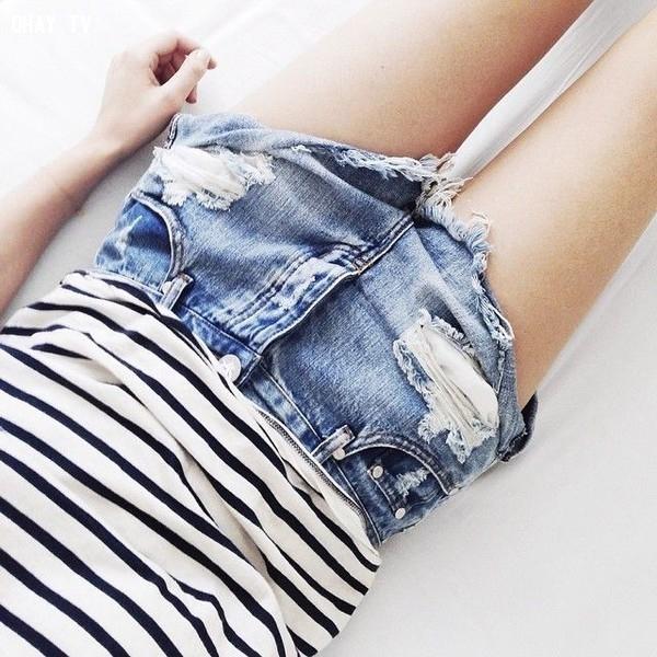 ,quần áo cũ,thời trang,con gái