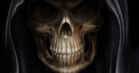 Chuyện gì xảy ra khi 'thần chết xao nhãng' trong việc đưa một người về cõi chết
