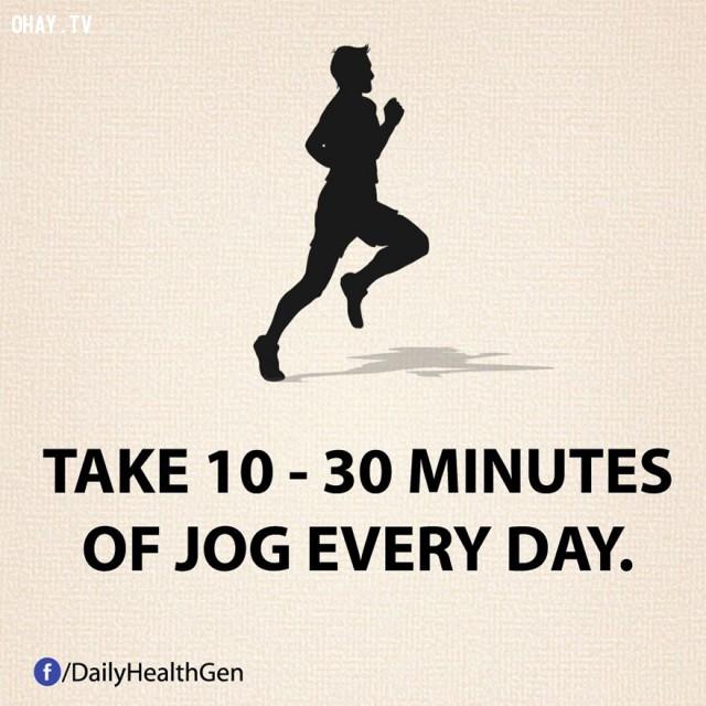 Dành nhiều thời gian hơn để tập thể dục ,khỏe mạnh,hạnh phúc,hình ảnh,mỗi ngày