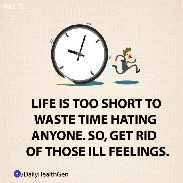 Học tha thứ,khỏe mạnh,hạnh phúc,hình ảnh,mỗi ngày