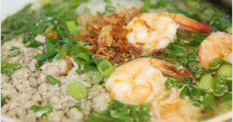 Một số thông tin thú vị về ẩm thực trên thế giới