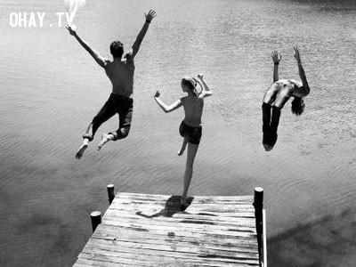 ,Tâm sự,Tuổi trẻ,Cuộc sống