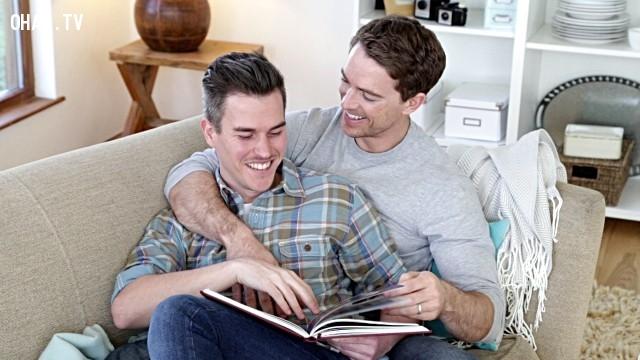 ,LGBT,đồng tính,đồng giới,tình dục,thiên hướng tính dục
