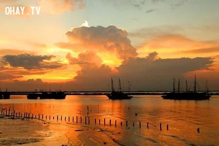 ,Đồ Sơn - Điểm hẹn du lịch 2016,Thành phố Cảng Hải Phòng