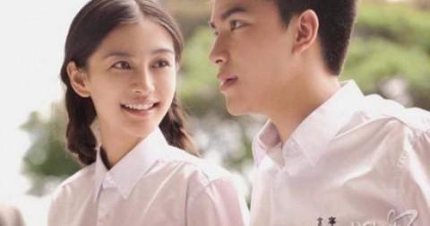 Phim ảnh và thực tế của đồng phục học sinh Trung Quốc