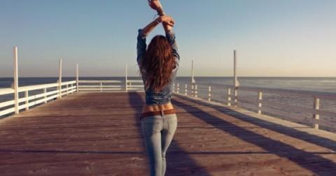 Hõm Venus - Đặc điểm khiến nhiều cô nàng phải ghen tị với bạn