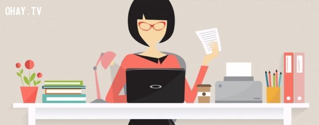 ,biên tập,biên tập viên,kinh nghiệm,người mới vào nghề