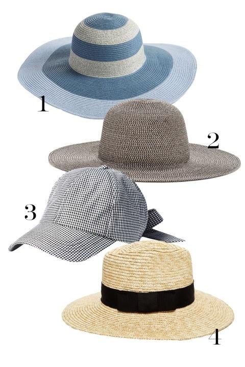 Mũ đi biển.,phụ kiện hè,phụ kiện đi biển,du lịch biển mùa hè