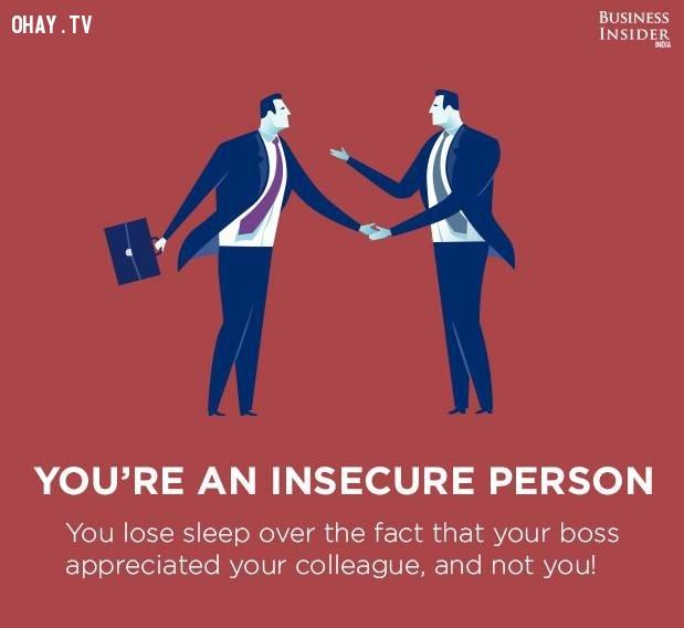 2. Bạn là người thiếu tự tin,công việc nhàm chán,sự hài lòng với công việc,mức độ hài lòng với công việc,công việc không phù hợp