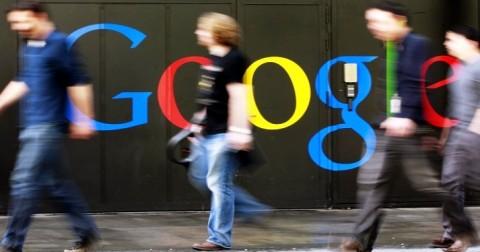 Bạn trả lời thế nào trước 20 câu hỏi phỏng vấn hóc búa của Google sau đây?