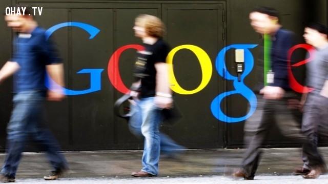 ,câu hỏi phỏng vấn,câu hỏi tuyển dụng,xin việc,câu hỏi hóc búa,google,làm việc tại google