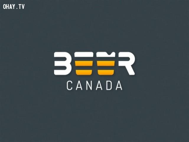 Cạn ly,logo thông minh,logo sáng tạo,ý tưởng thiết kế,logo ý nghĩa