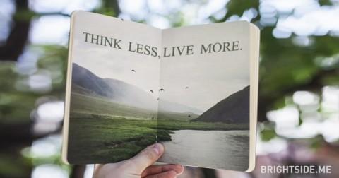 10 lời khuyên tuyệt vời làm thế nào để sống lâu và trẻ mãi từ một nhà sư Thiếu Lâm