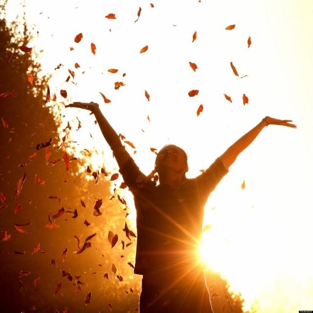 ,hạnh phúc,lạc quan,phong cách sống,tích cực