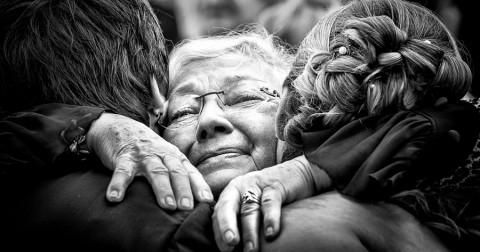 10 món quà đặc biệt nhân Ngày của mẹ