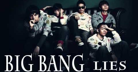 Top 10 bài hát huyền thoại từng làm rung chuyển nền công nghiệp âm nhạc Hàn Quốc.