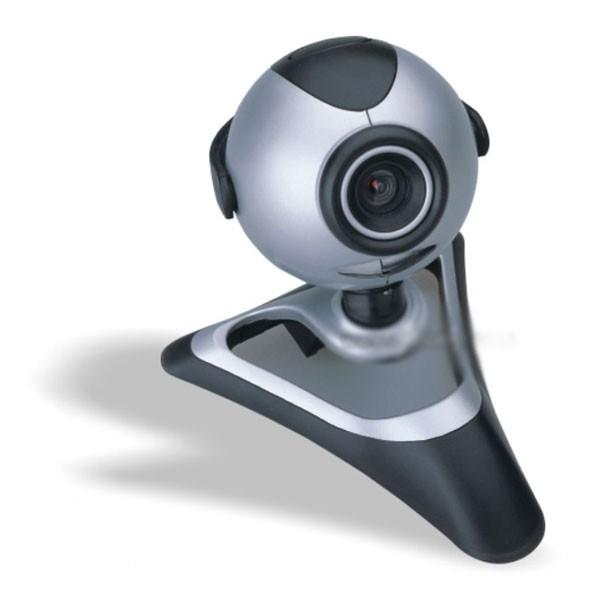 Webcam đầu tiên được lắp đặt là để kiểm tra lượng cafe trong bình ở Đại học Cambridge mà không cần phải đứng lên cao.,sự thật thú vị,sự thật về chuối,những điều thú vị trong cuộc sống