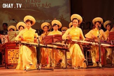 ,Việt Nam,Người Việt Nam,Nhân cách sống,đạo đức con người,văn hóa