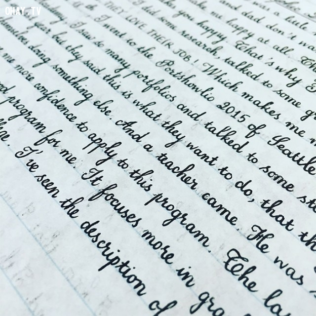 ,chữ viết tay,thư pháp,nghệ thuật
