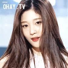 1. Jung Chaeyeon,Chaeyeon,Somi,YooJung