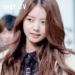 5. Lm Nayoung,Chaeyeon,Somi,YooJung