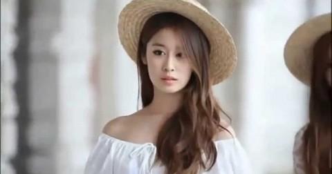 Top 15 nữ ca sĩ xinh đẹp nhất Kpop
