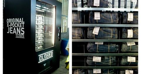 15 sự thật kỳ lạ về quần jean có thể bạn chưa biết