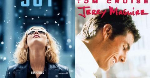 Top 7 bộ phim khích lệ tinh thần doanh nhân