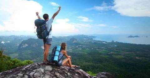 7 bài học từ những chuyến đi