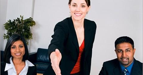 11 Bí quyết để đặt câu hỏi hoàn hảo trong buổi phỏng vấn xin việc