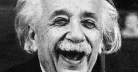 Albert Einstein - sự vĩ đại còn mãi đến ngày nay