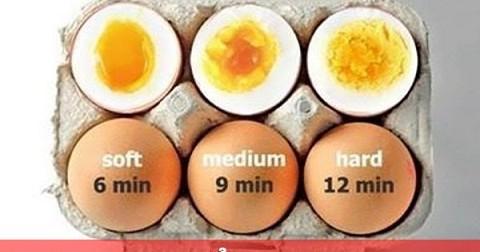 10 mẹo vặt hữu ích trong việc nấu ăn