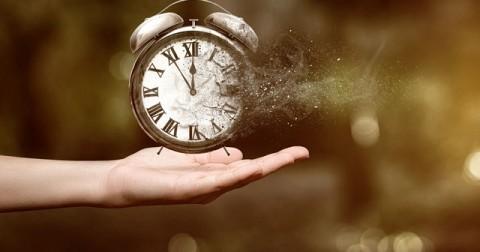 6 cách tối ưu hóa thời gian